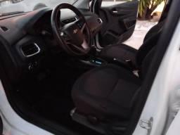 CHEVROLET ONIX 2015/2016 1.4 MPFI LTZ 8V FLEX 4P AUTOMÁTICO - 2016