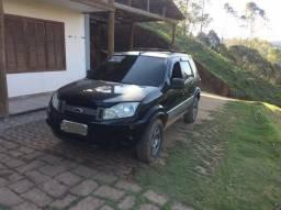 Ford Ecoesporte - 2005