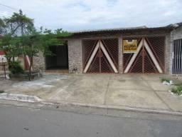Casa  com 2 quartos - Bairro Vila Novo Horizonte em Goiânia