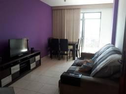 Apartamento no Antonina - 2 Quartos - Elevador - Praça de Nova Cidade - São Gonçalo