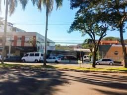 Terreno à venda em São cristóvão, Passo fundo cod:11657