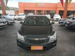 CHEVROLET PRISMA 2017/2018 1.0 MPFI JOY 8V FLEX 4P MANUAL - 2018