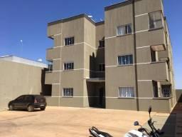 Oportunidade de alugar um lindo apartamento 02 quarto, Parque Lago (AP-013)