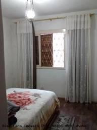 Casa para Venda em Pelotas, Colina do Sol, 4 dormitórios, 2 suítes, 3 banheiros, 1 vaga