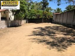 Lote a venda na Praia dos Adventistas em Guarapari