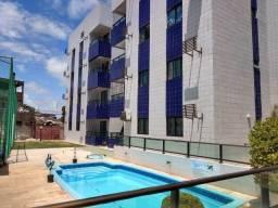 GMImoveis: Apartamentos.Em Candeias. C/ até 20.Mil de Subsídio. C/ 2 Qts. 150.Mil