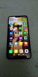 Xiaomi MI 8 lite 128/6