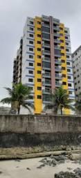 Apartamento em Mongaguá, SP - Alugo p/ temporada (diárias a partir de R$ 180)