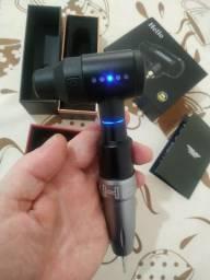 Conjunto Pen com Bateria