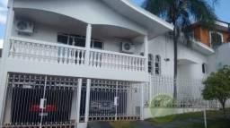 Casa à venda com 4 dormitórios em Jardim dona sarah, Bauru cod:CA00116