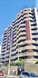 Título do anúncio: Apartamento com 136m2, 3 suítes + dependência. Nascente!