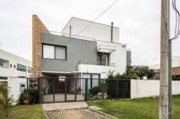 Casa à venda com 3 dormitórios em Hípica, Porto alegre cod:LU273356