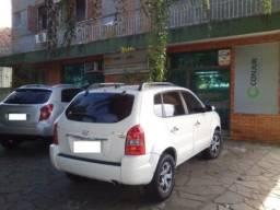 Escritório à venda em Nonoai, Porto alegre cod:MI15396