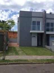 Casa à venda com 3 dormitórios em Lomba do pinheiro, Porto alegre cod:MI14686