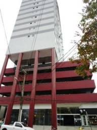 Sala Comercial no Edifício Hannover