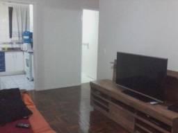 Apartamento à venda com 2 dormitórios em Partenon, Porto alegre cod:LU260783