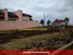 Terreno a venda Balneário Nova Peruíbe em Peruibe