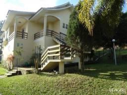 Casa de condomínio à venda com 3 dormitórios em Azenha, Porto alegre cod:LU20846