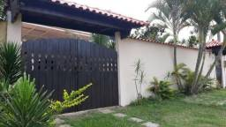 Casa Jacone Aceito Permuta Apartamento Niteroi ou Regiao dos Lagos