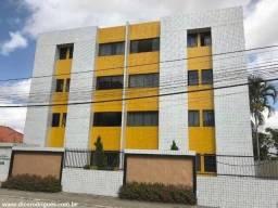 Apartamento no Catolé com 2 Quartos (Suíte)