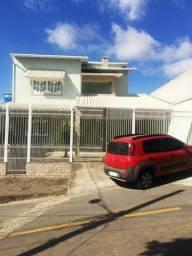 Viva Urbano Imóveis - Casa para venda em Arrozal - CA27849