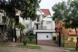 Casa à venda com 3 dormitórios em Espírito santo, Porto alegre cod:LU428773