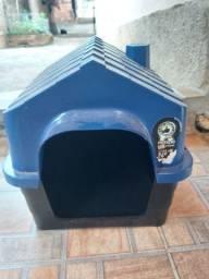 Casa para cachorro