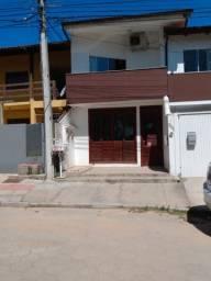Kitnete no Campeche próx à Escola Engenho