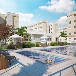 Residencial Baia Dourada - Oportunidade Entrada até 48 meses e Itbi Grátis