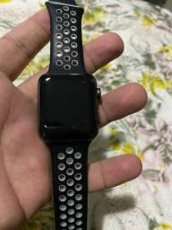 Apple Watch série 3 42mm 2 und