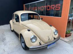 Volkswagen Fusca 1979