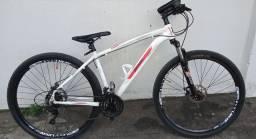 Bike Cairú mtb cxr gtmax com Nota Fiscal