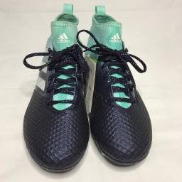 Chuteira Adidas ACE 17.3 FG Original BY2198