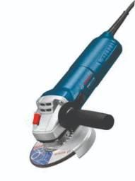 Lixadeiras / Esmerilhadeiras Skil ou Bosch