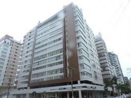 Apartamento em ótima localização em Torres de dois dormitórios