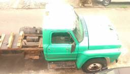 Ford F11000 1984
