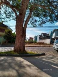 Terreno para alugar em Cinquentenario, Caxias do sul cod:11994