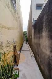Casa para alugar com 3 dormitórios em Vila dom pedro i, São paulo cod:9171