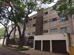Apartamento com 3 dormitórios à venda, 85 m² por R$ 210.000 - Zona 05 - Maringá/PR