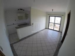 Apartamento para alugar com 1 dormitórios em Jd paulista, Ribeirao preto cod:4919