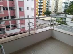 Apartamento para alugar com 2 dormitórios em Itacorubi, Florianópolis cod:72324