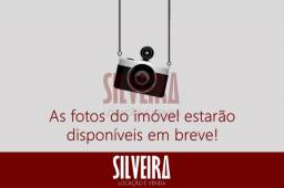 Apartamento à venda com 2 dormitórios em Mont serrat, Porto alegre cod:8322