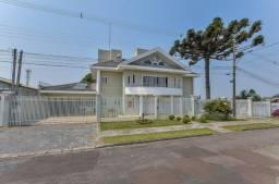 Casa à venda com 4 dormitórios em Pilarzinho, Curitiba cod:927103