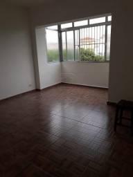 Apartamento para alugar com 2 dormitórios em Cidade dutra, São paulo cod:15010