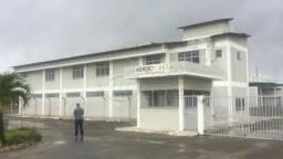 Escritório à venda em Distrito industrial, Marechal deodoro cod:V5053