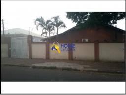 Casa à venda com 2 dormitórios em Qd 72 centro, Nova esperança cod:56833
