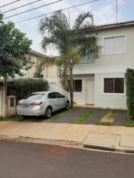 Casa de condomínio para alugar com 3 dormitórios cod:L8935