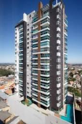 Apartamento para alugar com 2 dormitórios em Centro, Ponta grossa cod:L4398