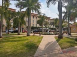 Apartamento com 2 dormitórios para alugar, 64 m² por R$ 600,00/mês - Jardim Jandira - São