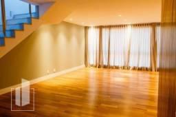 Apartamento Cobertura com 5 suítes Noroeste - Brasília/DF